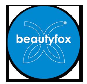 beautyfox