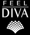 Feel Diva